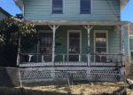 Foreclosed Home in Newport 2840 83 WARNER ST - Property ID: 4123434