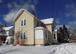 Foreclosed Home in West Springfield 1089 24 SPRING ST - Property ID: 4123437