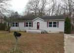 Foreclosed Home in Cape May 8204 206 LENNOX AVE - Property ID: 4123446