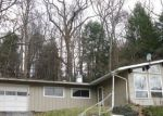 Foreclosed Home in Butler 16001 436 CHARLES ST - Property ID: 4123520