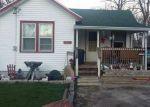 Foreclosed Home in Beloit 53511 1421 BITTEL ST - Property ID: 4123637