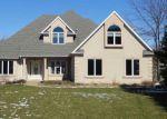 Foreclosed Home in Delavan 53115 2124 BLUE HERON DR - Property ID: 4123640