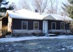 Foreclosed Home in Webster 54893 7219 GABLES RD - Property ID: 4123645