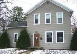 Foreclosed Home in Oconomowoc 53066 471 W SOUTH ST - Property ID: 4123661