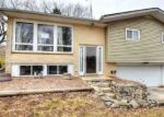 Foreclosed Home in Mayville 53050 115 RIVERVIEW HTS - Property ID: 4123664