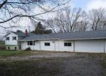 Foreclosed Home in Johnstown 43031 8787 CROTON RD - Property ID: 4123676