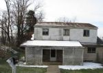 Foreclosed Home in North Versailles 15137 401 W CARTER DR - Property ID: 4123691