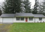 Foreclosed Home in Kelso 98626 150 HOME TOWN DR - Property ID: 4123734