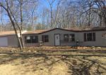 Foreclosed Home in Crossville 38571 1001 FAIRVIEW RD - Property ID: 4123817