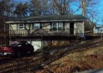 Foreclosed Home in Somerset 42503 960 LAKEVIEW DR - Property ID: 4123835