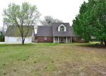 Foreclosed Home in Muldrow 74948 110519 S 4750 RD - Property ID: 4123933