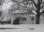 Foreclosed Home in Hillsdale 49242 175 E SOUTH ST - Property ID: 4123938