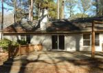 Foreclosed Home in Greenville 27834 1406 PINERIDGE DR - Property ID: 4124007