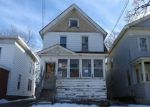 Foreclosed Home in Oswego 13126 135 E 2ND ST - Property ID: 4124053