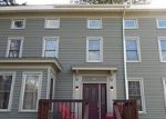 Foreclosed Home in Mexico 13114 43 PULASKI ST - Property ID: 4124056