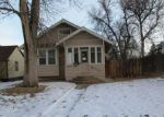 Foreclosed Home in Great Falls 59401 2309 2ND AVE N - Property ID: 4124093