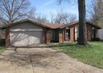 Foreclosed Home in Saint Peters 63376 17 OAK TERRACE DR - Property ID: 4124100