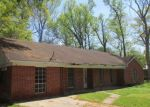 Foreclosed Home in Picayune 39466 845 HERRIN DR - Property ID: 4124119
