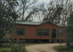 Foreclosed Home in Collins 39428 520 HIGHWAY 37 - Property ID: 4124126