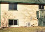 Foreclosed Home in Minneapolis 55448 12639 FLINTWOOD ST NW - Property ID: 4124134