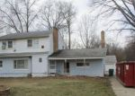 Foreclosed Home in Romulus 48174 15650 INKSTER RD - Property ID: 4124149