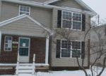Foreclosed Home in Hazel Park 48030 548 W WOODWARD HEIGHTS BLVD - Property ID: 4124185