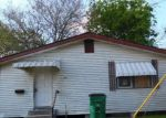 Foreclosed Home in Morgan City 70380 201 FRANKLIN ST - Property ID: 4124216