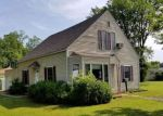 Foreclosed Home in Columbus 66725 1017 W ELM ST - Property ID: 4124233