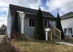 Foreclosed Home in La Porte 46350 822 E JEFFERSON AVE - Property ID: 4124266