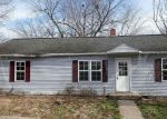 Foreclosed Home in Rockport 47635 323 S 3RD ST - Property ID: 4124275