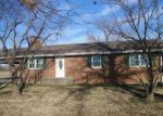 Foreclosed Home in Tamaroa 62888 4098 VALIER CARPET RD - Property ID: 4124317