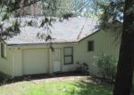 Foreclosed Home in Coeur D Alene 83814 1793 S REGATTA WAY - Property ID: 4124326