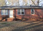 Foreclosed Home in Forsyth 31029 466 MOORE ST - Property ID: 4124331