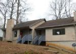 Foreclosed Home in Norcross 30093 5603 ESTATES CT - Property ID: 4124345