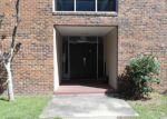 Foreclosed Home in Fort Walton Beach 32547 613 COLONIAL DR APT 5 - Property ID: 4124357