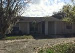 Foreclosed Home in San Antonio 33576 12204 LEMON ST - Property ID: 4124366