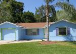 Foreclosed Home in Ormond Beach 32174 80 PINE TRL - Property ID: 4124396
