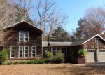 Foreclosed Home in Crawfordville 32327 134 ANN CIR - Property ID: 4124432
