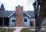Foreclosed Home in Quincy 95971 2221 LEE RD - Property ID: 4124469
