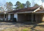 Foreclosed Home in Monticello 71655 553 W SCOTT ST - Property ID: 4124489
