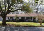 Foreclosed Home in El Dorado 71730 1405 W OAK ST - Property ID: 4124513