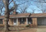 Foreclosed Home in Jacksonville 72076 1014 TOWERING OAKS DR - Property ID: 4124518