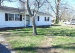 Foreclosed Home in Blytheville 72315 605 N HOLLYWOOD ST - Property ID: 4124519