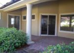 Foreclosed Home in Fernandina Beach 32034 95057 WILLET WAY - Property ID: 4124783