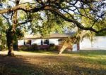 Foreclosed Home in Brooksville 34604 345 JACKSON AVE - Property ID: 4124795