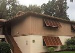 Foreclosed Home in Deltona 32725 190 HICKORY WOODS CT APT 10D - Property ID: 4124796