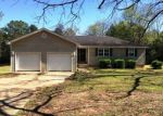 Foreclosed Home in Perry 31069 2330 US HIGHWAY 41 N - Property ID: 4125109