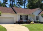 Foreclosed Home in Chapin 29036 149 KERRY GIBBONS DR - Property ID: 4125111