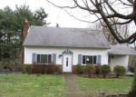 Foreclosed Home in Murrysville 15668 3573 MEADOW GATE DR - Property ID: 4125137