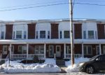 Foreclosed Home in Bethlehem 18018 2107 W BROAD ST - Property ID: 4125149